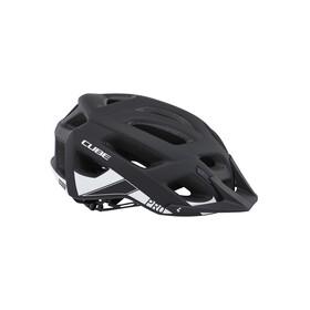 Cube Pro Helmet blackline